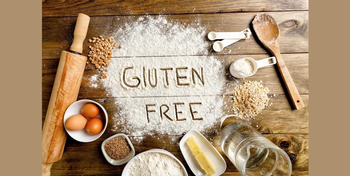 B-Optimal-Gluten-Free