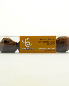 Energy Bites Product Photos_B-Optimal Energy Bites - Peanut Butter Chocolate Chip Boost.jpg