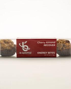 Energy-Bites-Product-Photos_BOptimal_Cherry_ALMOND_Energy_Bites.jpg