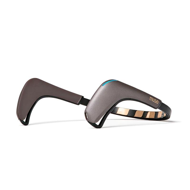 B-Optimal-Headband