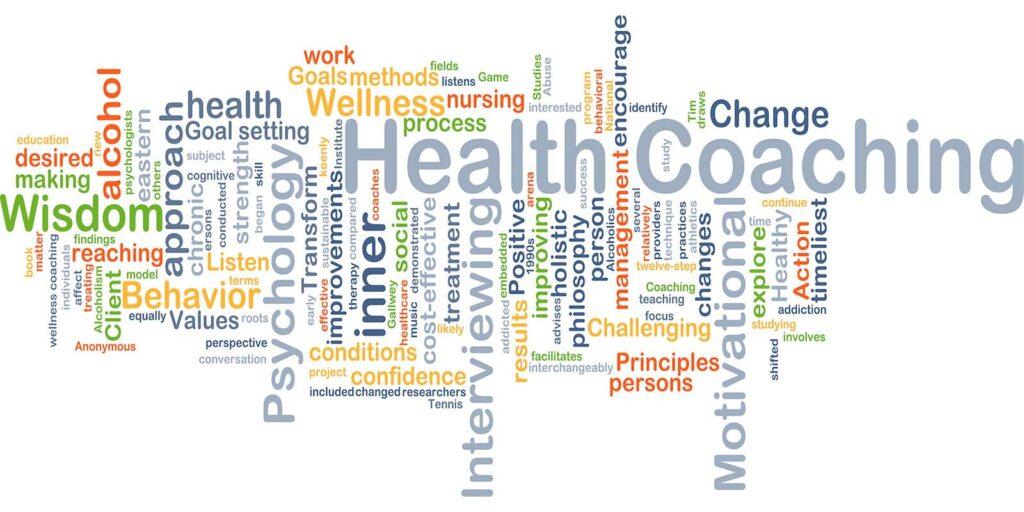 B-Optimal-Health-Coaching-and-Energy-Bites-Health-Coaching-Banner.jpg