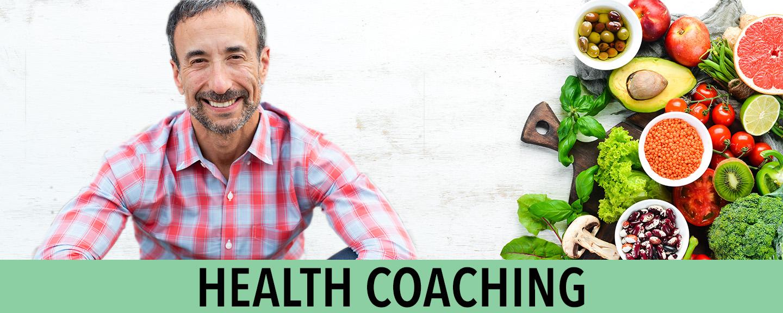 B-Optimal-Health-Coaching-Button.jpg