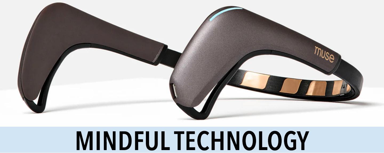 B-Optimal-Mindful-Technology-Button.jpg