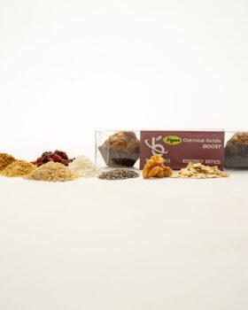 Energy-Oatmeal-Raisin-Boost_B-Optimal-Health-Energy-Bites-With-Ingredients-2