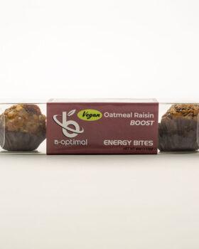 Energy-Oatmeal_Raisin_Boost_B-Optimal-Health-Energy-Bites-With-Ingredients-2