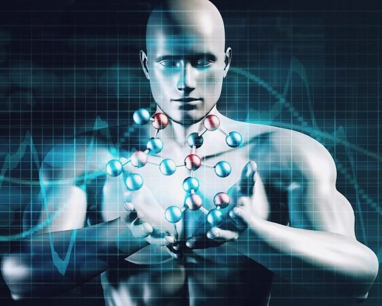 B-Optimal Health Energy Blog